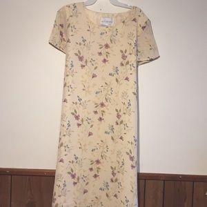 Motherhood XL Dress
